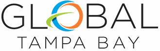 Global Tampa Bay